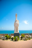 Cabrillo National Monument Royalty Free Stock Image