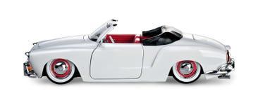 cabriolet Стоковые Изображения RF