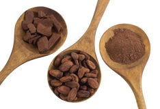 Cacao Stock Photos