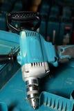 cacciavite Fotografia Stock