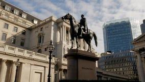 Cacerola del Banco de Inglaterra al intercambio real