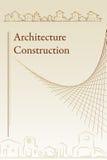 Cache de brochure - architecture
