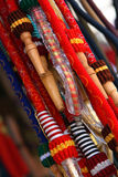 Cachimba Foto de archivo libre de regalías