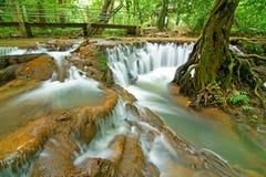 Cachoeira 15 Imagens de Stock