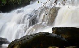 Cachoeira Imagens de Stock