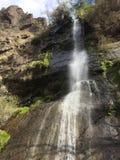 Cachoeira Imagens de Stock Royalty Free