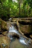 Cachoeira de Eravan fotos de stock royalty free