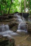 Cachoeira de Huaimaekamin fotos de stock