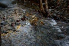 Cachoeira de Millomeris Imagens de Stock