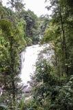 Cachoeira de Sirothan imagens de stock royalty free