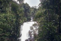 Cachoeira de Sirothan foto de stock royalty free