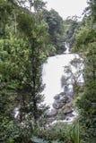 Cachoeira de Sirothan imagem de stock royalty free