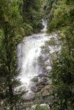 Cachoeira de Sirothan imagens de stock