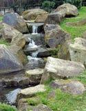 Cachoeira de Trickerling Imagem de Stock Royalty Free