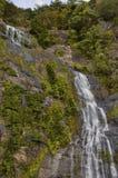 Cachoeira em Austrália fotos de stock royalty free