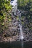 Cachoeira em Austrália Imagem de Stock Royalty Free