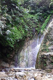 Cachoeira Himalaia Imagem de Stock Royalty Free
