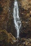 Cachoeira, Japão fotografia de stock