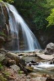 Cachoeira Jur-Jur. Imagens de Stock Royalty Free