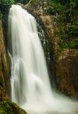 Cachoeira tailandesa Fotos de Stock
