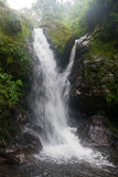 Cachoeira, uganda Fotos de Stock