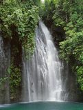 Cachoeiras Foto de Stock
