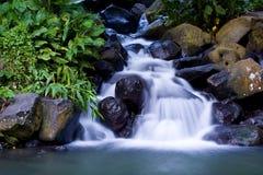 Cachoeiras Imagens de Stock