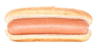 Cachorro quente Foto de Stock