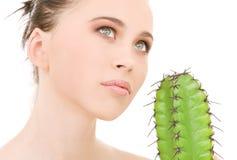 Free Cactus Stock Photography - 9744982