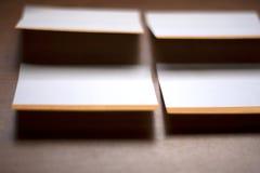 Cada momento cuenta Imágenes de archivo libres de regalías