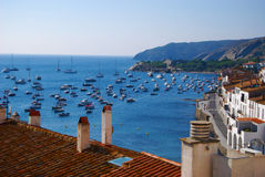 Cadaques Stock Photos