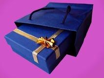 Cadeau Images stock
