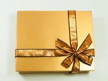 Cadeau 2 images libres de droits