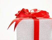 Cadeau Images libres de droits