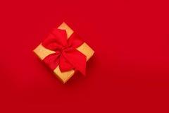 Cadeau Boxes Photographie stock libre de droits