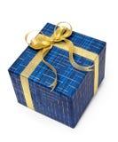 cadeau de cadre