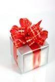 cadeau de cadre Image stock