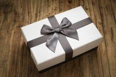 cadeau gentil Photo stock