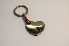 Cadeau mignon pour le jour du ` s de Valentine Photo stock