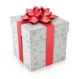 Cadeau spécial Photo stock