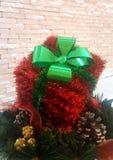 Cadeau spécial sur mon jacuzzi Image stock