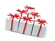 Cadeaux images stock