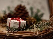 Cadeaux Images libres de droits