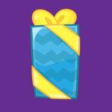 cadeaux Image stock