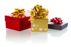 Cadeaux de No Image libre de droits