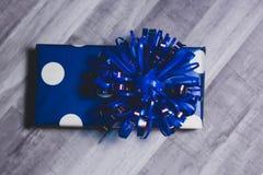 Cadeaux simples images stock
