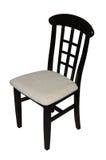 Cadeira 2 Fotografia de Stock