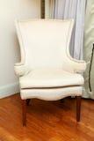 Cadeira fotografia de stock royalty free