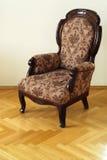 Cadeira Imagem de Stock