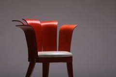 Cadeira Fotos de Stock